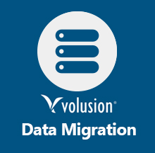 Volusion to 3dcart Migration