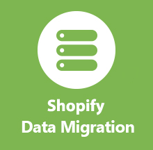Shopify to 3dcart Migration