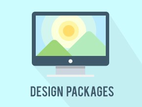 Professional Design Package